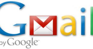 gmail-logo-by-google-1200x630-c