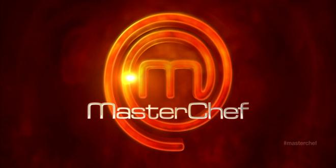 Pontos de Contato: Master Chef