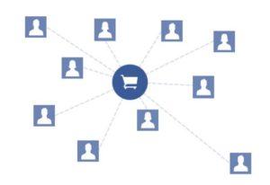 Como-expandir-seu-Público-Personalizado-300x206 Facebook Custom Audience