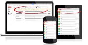 anúncio-gmail-01-300x154 Campanha Gmail Ads