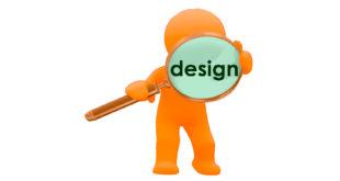 boneco-design