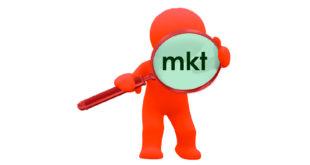 boneco-mkt