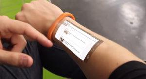 cicret-bracelet_como-um-tablet-na-pele-300x162 Visa amplia pontos de contato com novos dispositivos