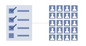 como-criar-seu-público-personalizado-300x161 Facebook Custom Audience