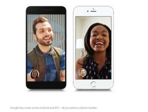 google-duo-300x228 Google Duo: chamadas de vídeo para Android e IOS