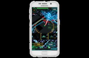ingress-android-720x471-1-300x196 Conheça 6 aplicativos com Realidade Aumentada