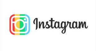 Pontos de Contato: instagram