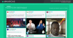 live-insights-01-300x156 Gatorade dribla patrocinadores nos jogos olímpicos 2016