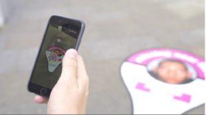 pokemon-go_pessoas-desaparecidas-3-300x168 Pokemon Go inspira publicidade social