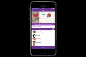 wallame-for-iphone-720x480-300x200 Conheça 6 aplicativos com Realidade Aumentada