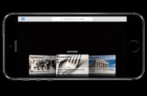 wikitude-for-iphone-720x473-300x197 Conheça 6 aplicativos com Realidade Aumentada