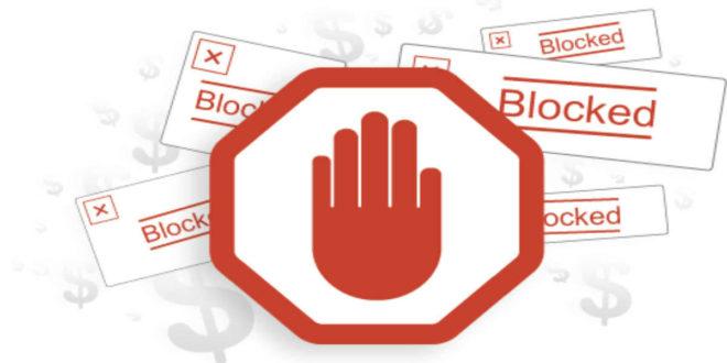 Adblocks publicidade digital comitê_v
