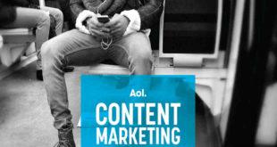 aol conteudo marketing_pontos de contato_v
