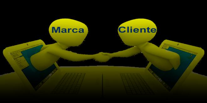 brasileiros-engajamento-marcas