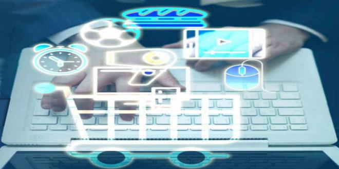 e-commerce pesquisa pontos de contato_v