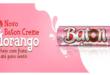 garoto-batom-morango (1)