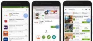 hoteis-trivago-divulgar-aplicativos-300x133 O que é campanhas Universais de Apps?