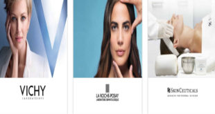 loreal marketing digital_v