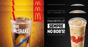 milkshake mcdonalds bobs 03