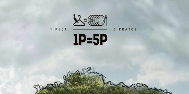 reserva campanha social 1p5p_v