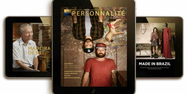 revista itau personalite mkt conteudo_v