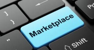 marketplaces e-commerce pontos de contato_v
