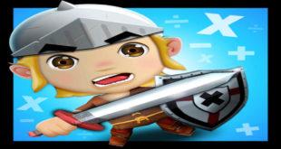 telegram_games_Math Battle_pontos de contato
