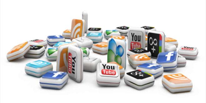 Qual é a força das mídias sociais para a publicidade?