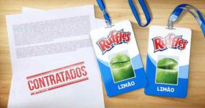 ruffles-pepsi-redes-sociais-pontos-de-contato-300x158 Pepsi e Ruffles: disputa por Limões e zoeira nas mídias sociais