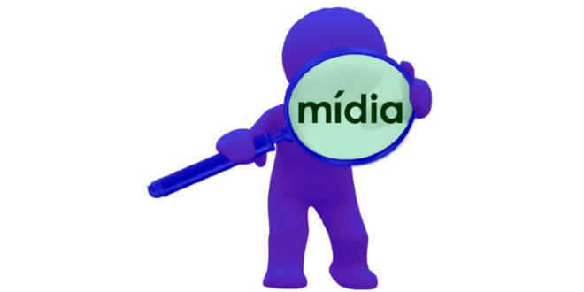 Agência Z+ Freela Assistente de Checking Mídia