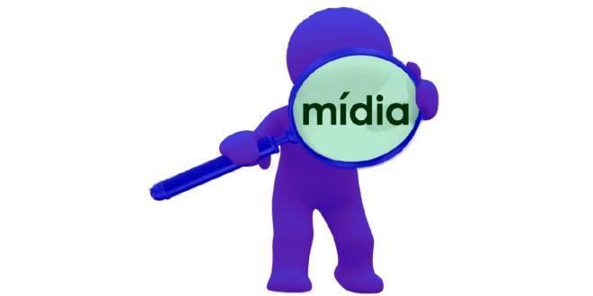 Supervisor de Mídia na AlmapBBDO