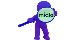 Supervisor de Mídia Digital - W3haus