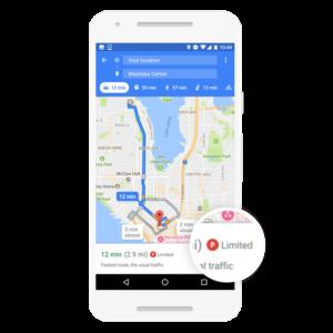 27135109522140-300x300 Google Maps vai ajudar a estacionar seu carro