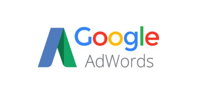Anúncio em vídeo do Google