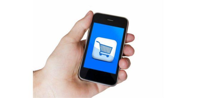 Fazer a conversão para o mobile é importante?