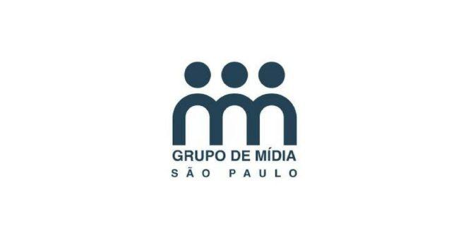 CURSO COACHING DO GRUPO DE MÍDIA SP