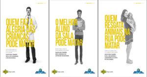 """publicidade_gente-boa-tb-mata_nova-sb_pontos-de-contato-300x158 Campanha """"Gente boa também mata"""" da Nova/Sb terá mudanças"""