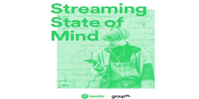 WPP e Spotify: um novo olhar sobre o target comportamental de streaming?