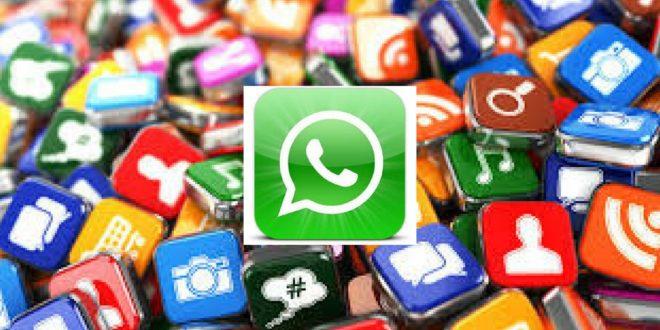 Confira as novidades da atualização do WhatsApp para iOS