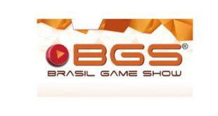 Brasil Game Show - Gestor de Redes Sociais (RJ)