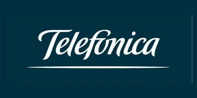 Telefônica Brasil Gerente de Marketing