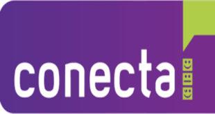 Conectaí Express: 90% dos internautas brasileiros fazem compras online