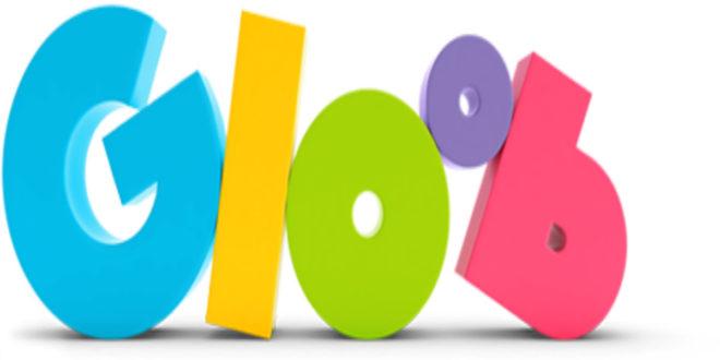 Canal Gloob play realiza ação em shopping como ponto de contato