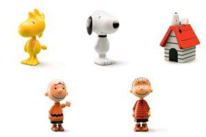 habibs-snoopy-2-300x200 Adoção de cães é tema da campanha do Habib´s