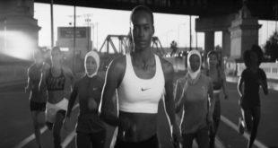 "Nike anuncia ""Igualdade"" durante Grammy"