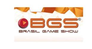 Brasil Game Show – Coordenador de Marketing & Parcerias