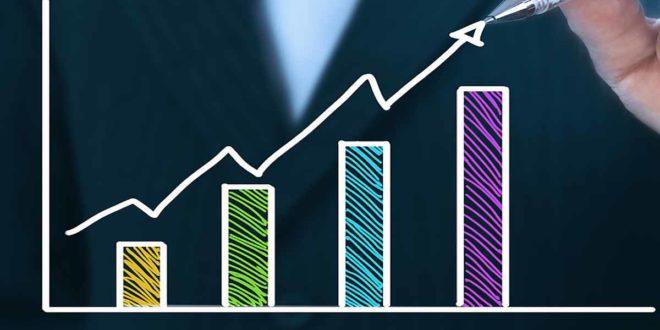 E-commerce com crescimento e otimismo: conheça os principais fatores