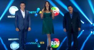 Briga entre gigantes: Record, SBT e Rede TV! retiram sinal para TV Paga