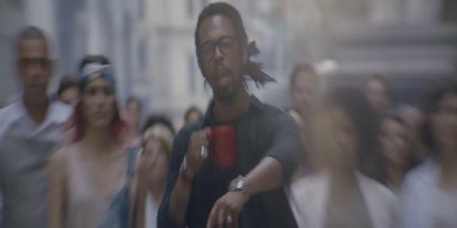 Pilão lança rap para ampliar pontos de contato