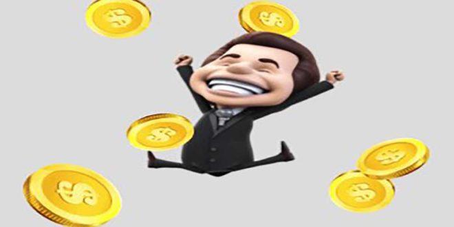 Silvio Santos aposta em aplicativo do Show do Milhão